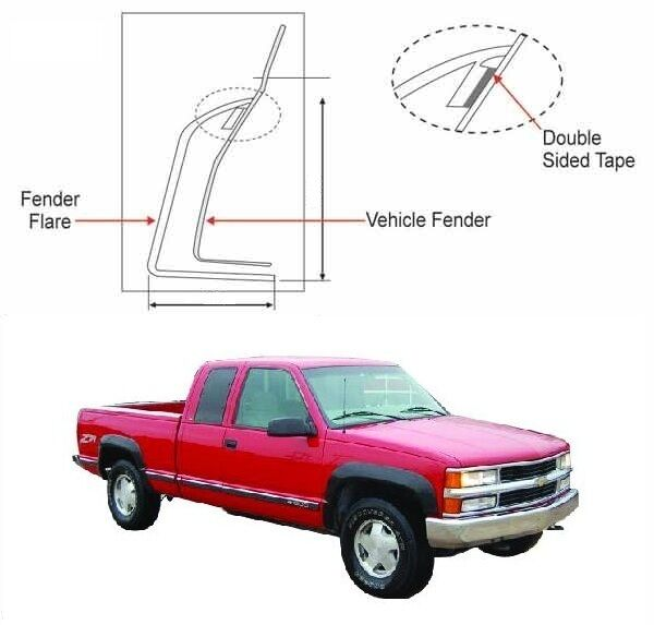 121096292593 on 1998 silverado parts diagram