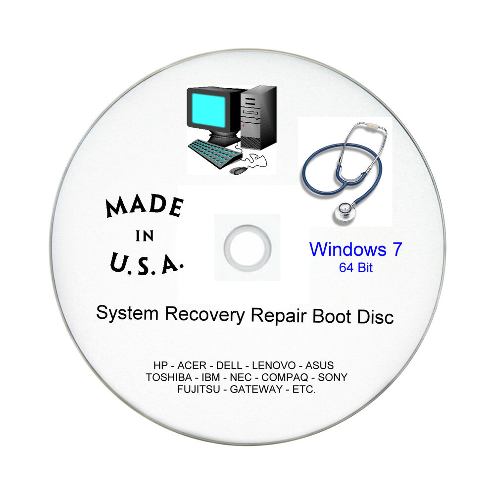 Recovery and Windows 8 for download