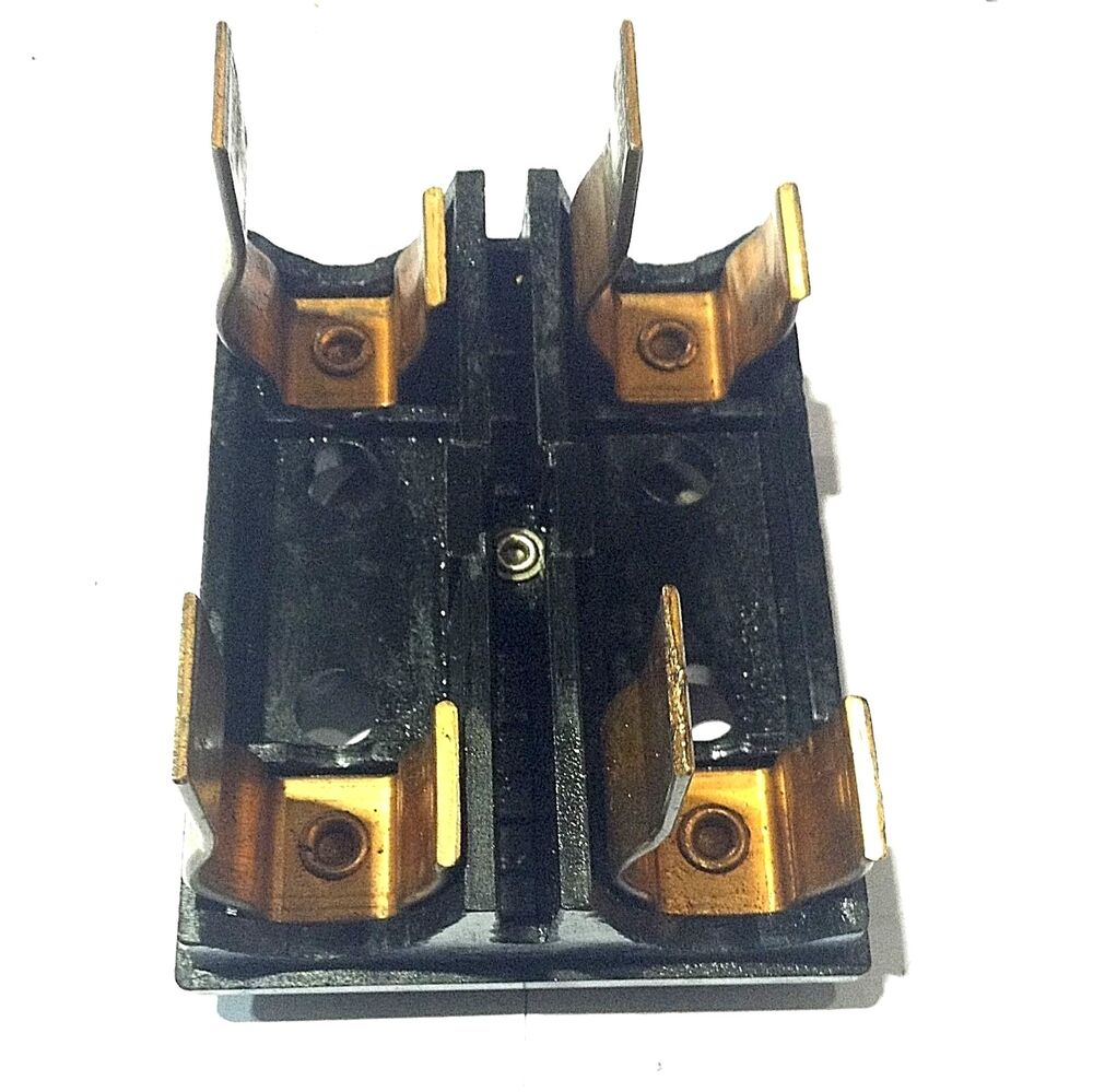 5 general switch gs fuse pullout 60 amp