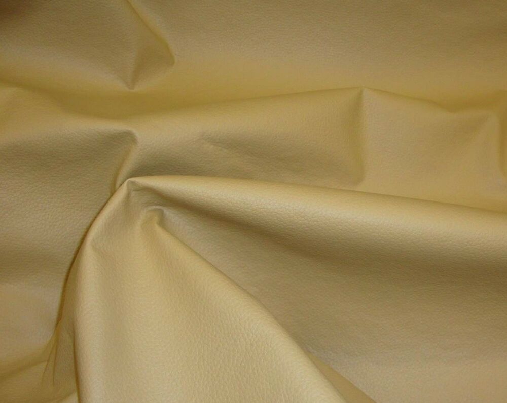 Vinyl upholstery faux fake leather camel champion fabric for Fake leather upholstery