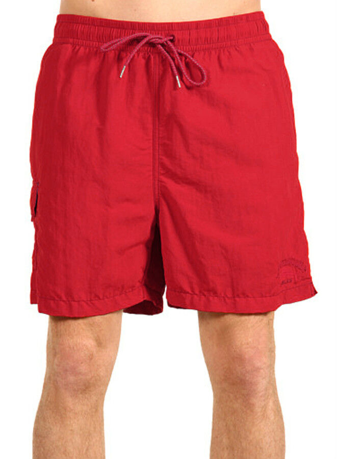 shorts cotton volley swim walkshorts athletic sale. collections mad dogs ripstop classic volley denim kids & youth shorts. be the first to know about big dog news & deals subscribe. subscribe. be the first to know about big dog news & deals don't have a big dogs account?