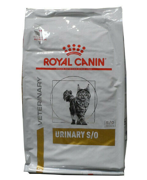 7kg royal canin urinary lp 34 s o top preis ebay. Black Bedroom Furniture Sets. Home Design Ideas