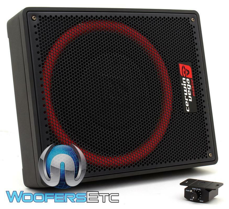 Infinity Ref 6502ix 6 5 Quot 2 Way Reference Coaxial Speakers