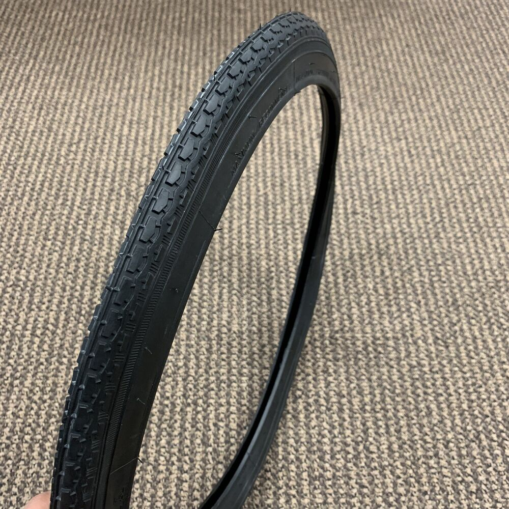 BICYCLE TIRE FIT SCHWINN STING RAY BICYCLE S-7 20 X 1 3/4 ...