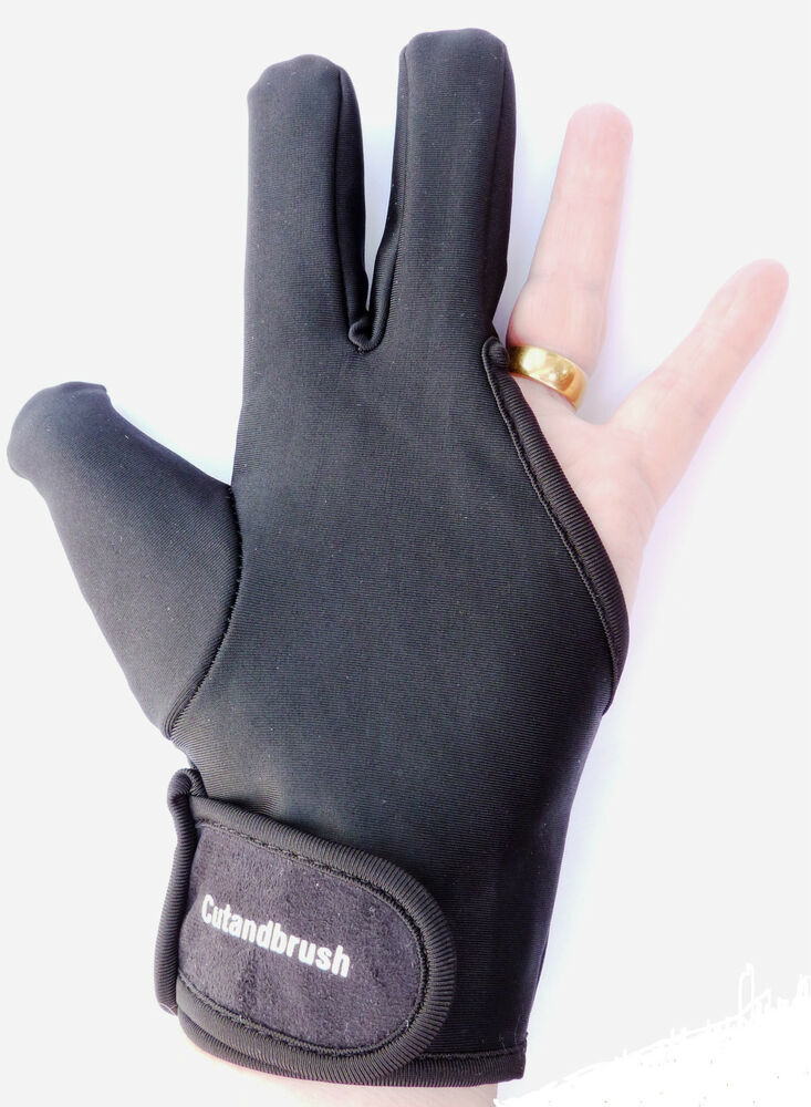heat glove for hair styling the heat resistant finger glohair straightens glove hair 6999