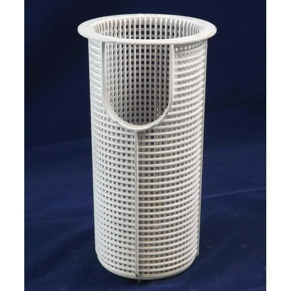 Genuine hayward spx2800m max flo pump basket strainer pool - Strainer basket for swimming pool ...