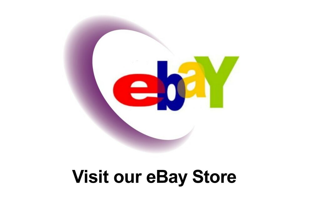 Home Based Ebay Seller Start Up Sample Business Plan! | eBay