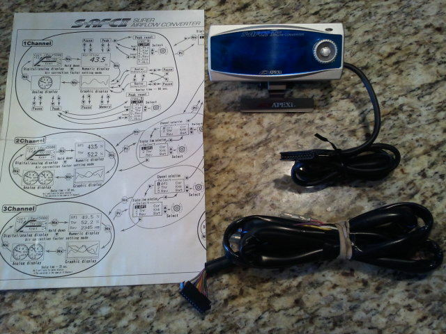 Xbox 360 Headset Wiring Diagram Furthermore Xbox 360 Parts Diagram