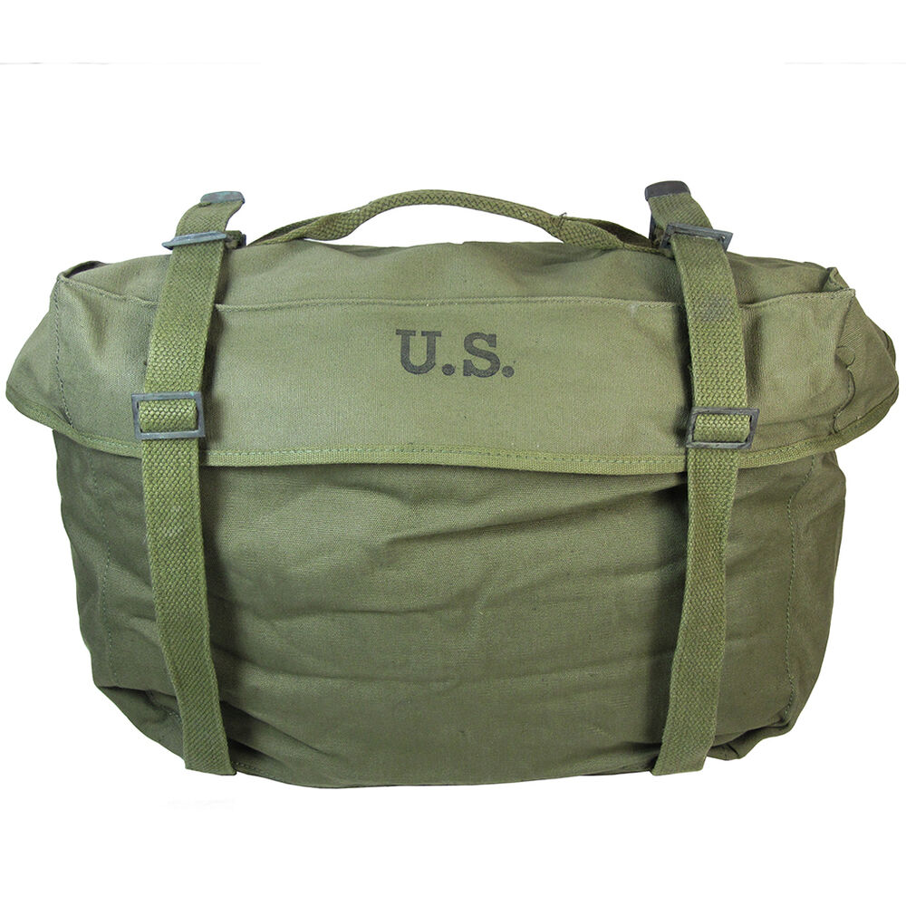 Bags Are Us. 2, likes · 1 talking about this. Bags/Luggage5/5(2).
