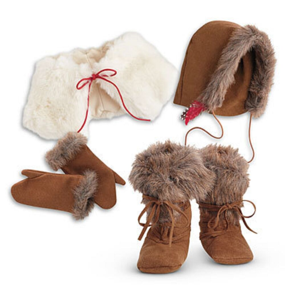 SHOPBOP - Winter Accessories FASTEST FREE SHIPPING WORLDWIDE on Winter Accessories & FREE EASY RETURNS.