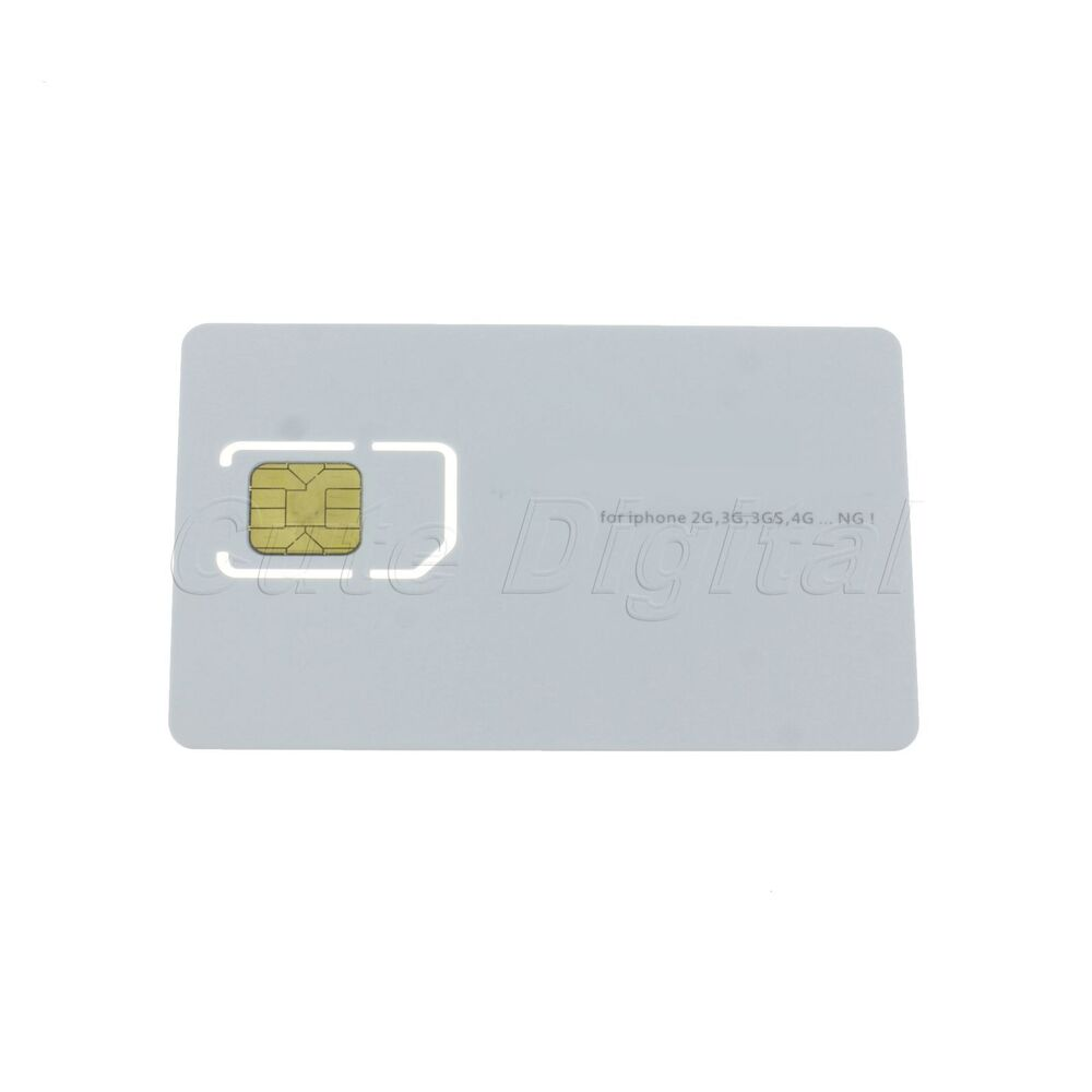activate iphone tmobile universal activate activation sim card for apple iphone 2g 10027