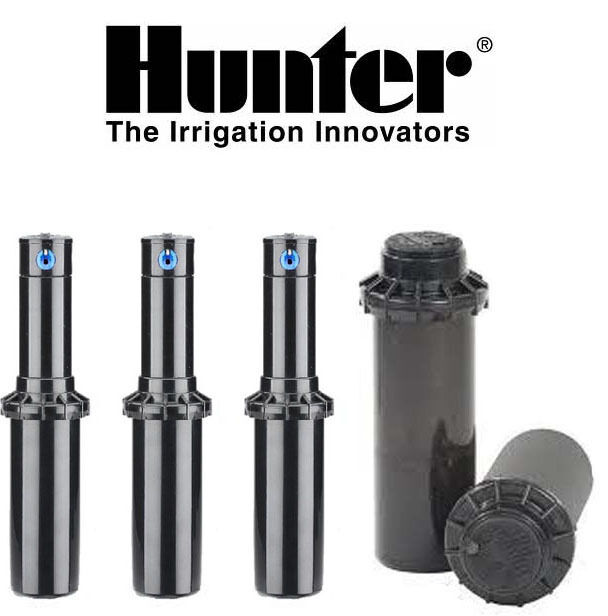 Hunter pgp ultra sprinkler heads quot pop up brand new lot
