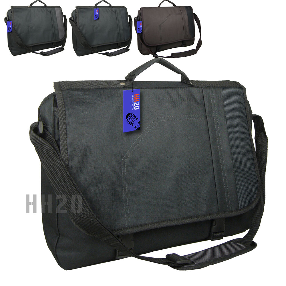 Bag Purple Rucksack Travel Bookbags Girls Satchel Boys Canvas Backpack Feitengtd School Fashion Travel Shoulder Reach Us You are never too far away from quick, efficient banking services. Locate your nearest branch or an ATM.