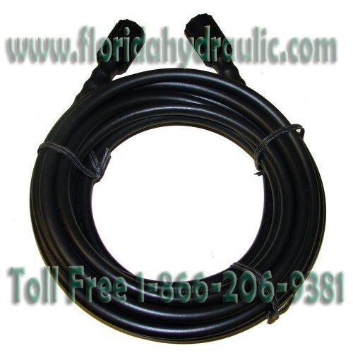 Replacement Campbell Hausfeld Pressure Washer Hose 22mm