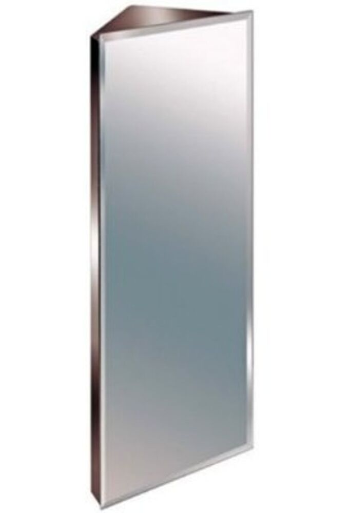 corner bathroom cabinets uk luxury bathroom corner cabinet mirror stainless steel 17917