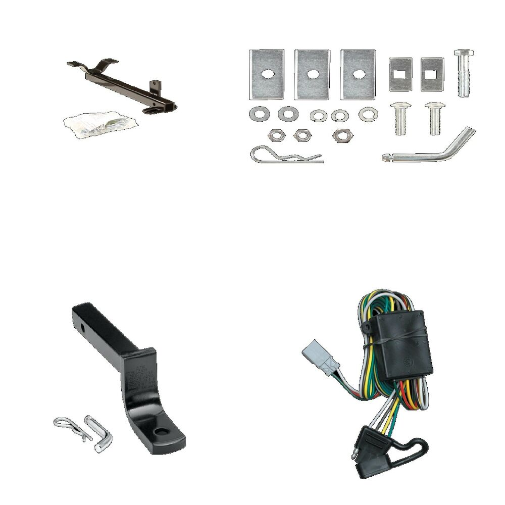 together with New Ignition Cylinder And Door Lock Set For as well C Honda Odyssey besides X additionally C Honda Odyssey. on 2005 honda element trailer hitch