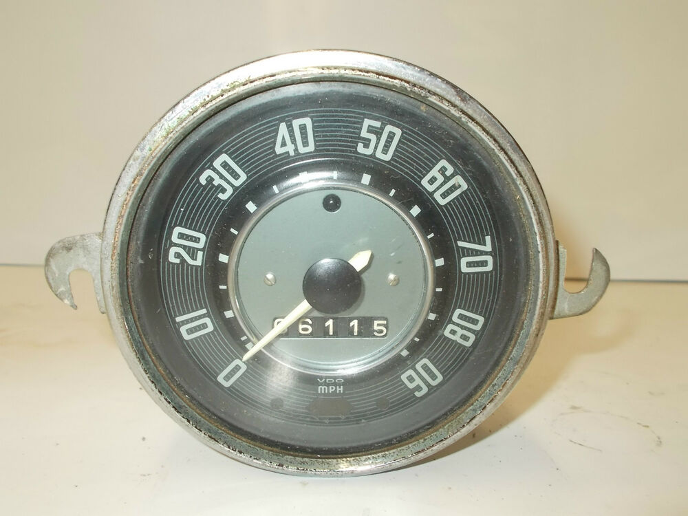 similiar gauges on a vw super beetle keywords vw beetle wiring diagram 1971 vw super beetle on vw bug fuel gauge