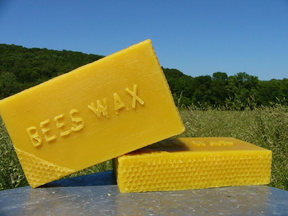 Buy Beeswax For Crafts