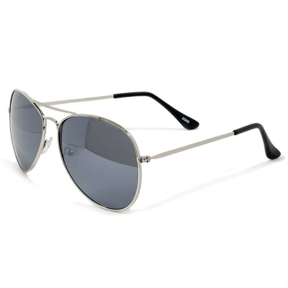 a484cf51bc Details about Flying Sunglasses Fashion 80s Retro Style Designer Shades  Mens Womens Ladies