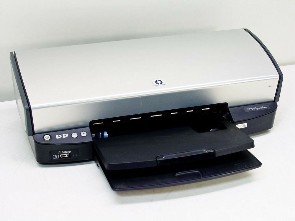 hp deskjet printer supply Zubair saifi, sibm-pune 2 in 1990's, hewlett-packard faced several problems with inventory levels for the deskjet printer product line this printer was produced in vancouver's facility and from there was shipped to a distribution center.