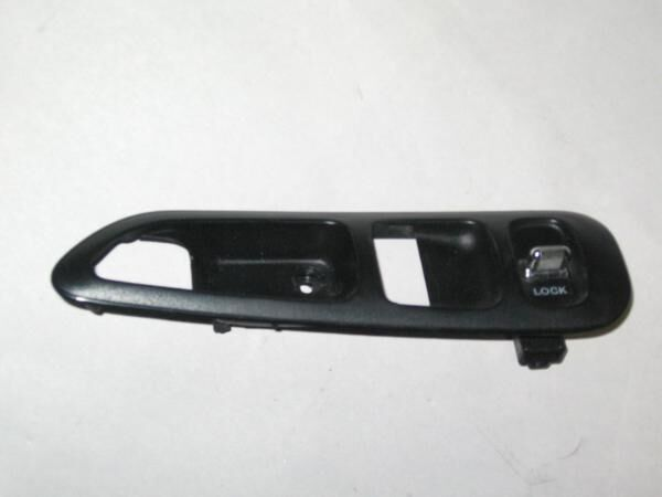 97 99 acura cl oem left driver side interior door handle - Acura integra exterior door handle ...