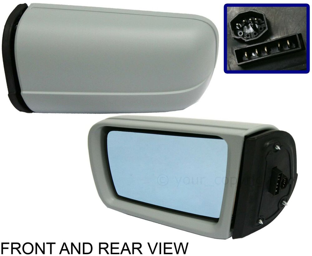 How to buy side view mirrors on ebay ebay autos post for Mirrors to purchase