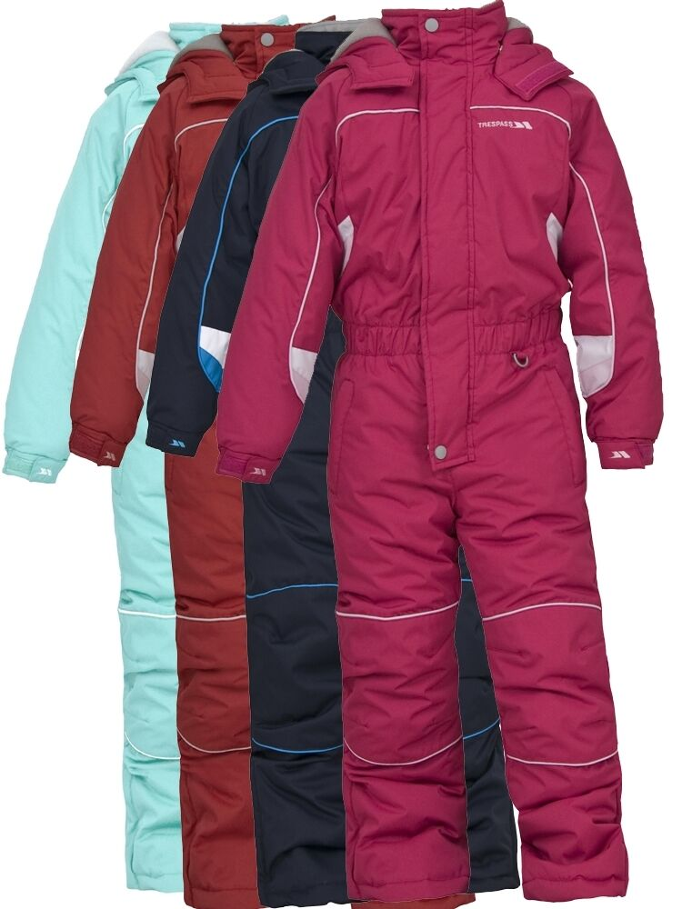 Pulse Boys Toddler 1 Piece Snowsuit Coveralls (Red/Black) 2T 3T 4T. Sold by NW Sales Connection, INC. $ $ Pulse Toddler 2 Piece Snowsuit Edge Coat and Snow Pants 2T 3T 4T. Sold by NW Sales Connection, INC. $ $ Pulse Toddler Boys' Barrel 2 Piece Snowsuit .