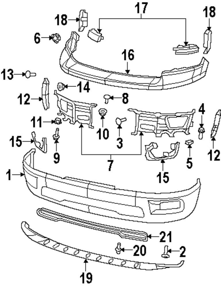Lincoln Motor Wiring Diagram further Neutral Switch Wiring Diagram further 96 Jeep Grand Cherokee Starter Location further Chevy Silverado Backup Light Wiring Diagram also Chevy Fuel Gauge Wiring Diagram. on jeep neutral safety switch bypass