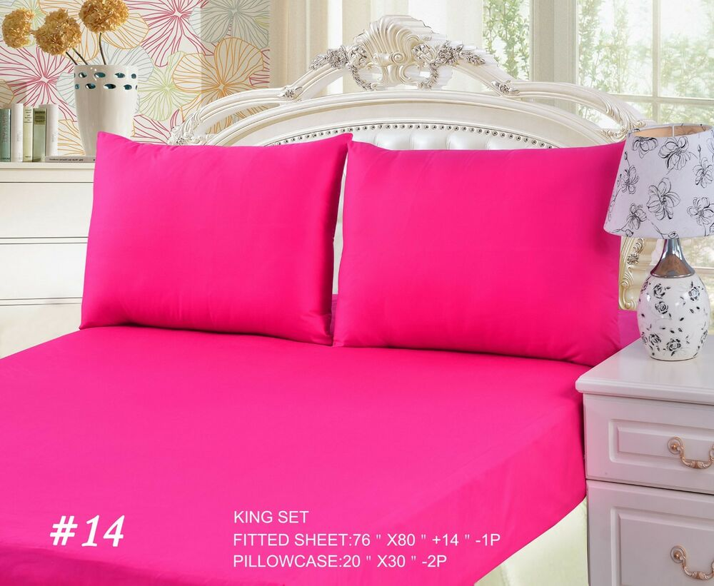 Buy Queen Size Bed Sheets