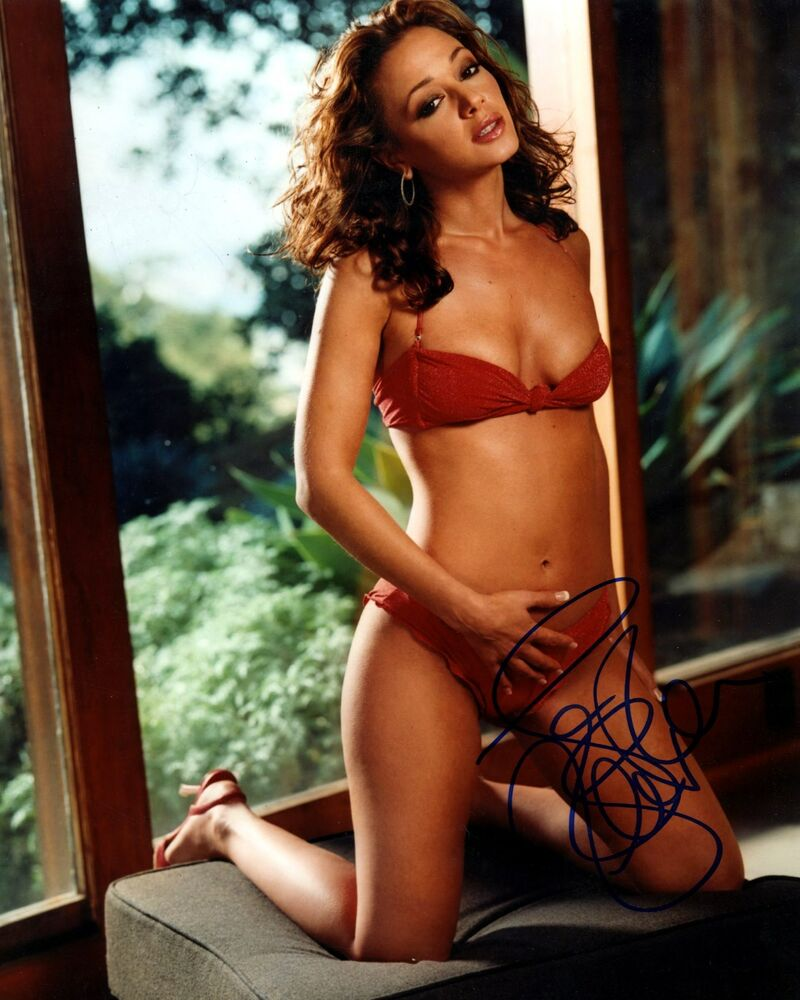 nude pictures of the woman from king of queens