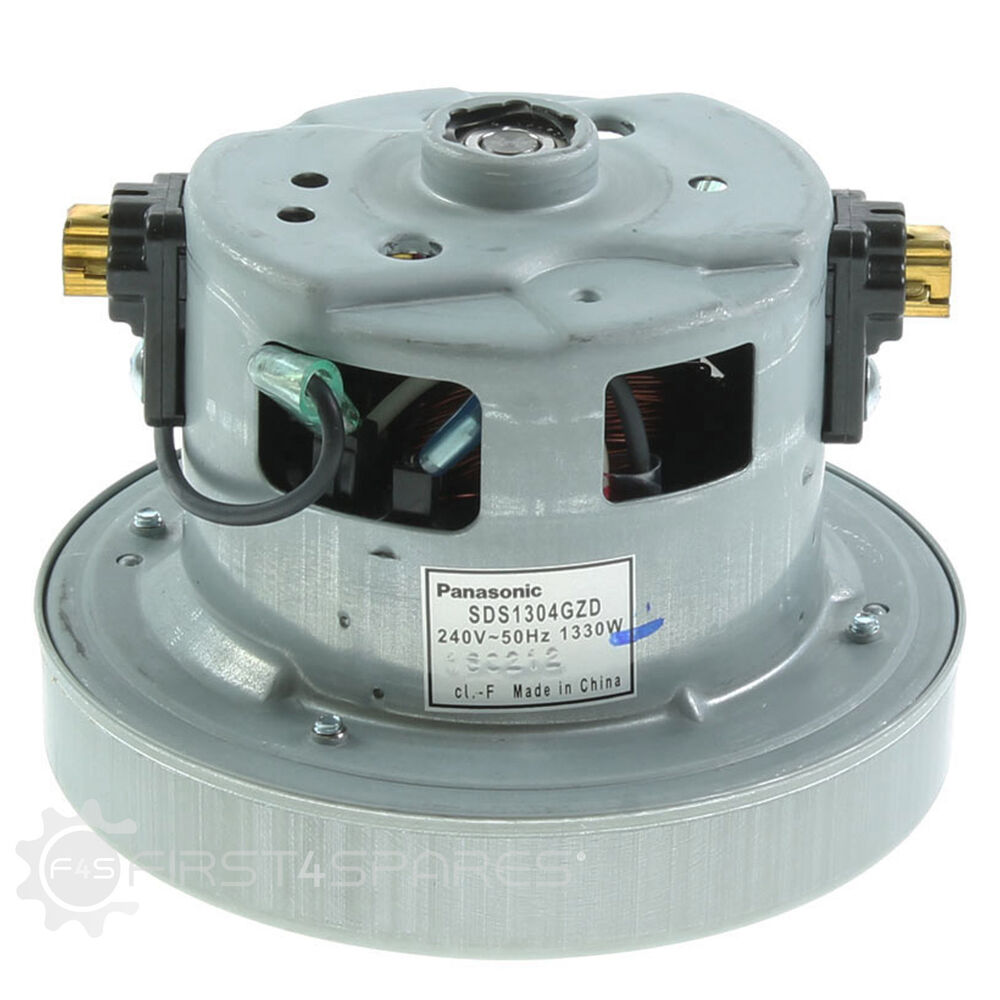 Genuine dyson dc22 dc25 dc25i vacuum cleaner hoover 240v for Dyson dc41 motor replacement
