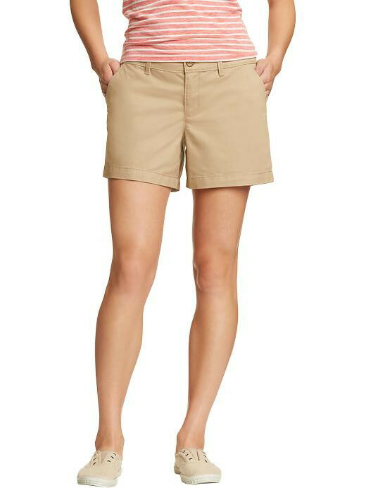 Mens Shorts 5 Inseam ($ - $): 30 of items - Shop Mens Shorts 5 Inseam from ALL your favorite stores & find HUGE SAVINGS up to 80% off Mens Shorts 5 Inseam, including GREAT DEALS like Greg Norman for Tasso Elba Mens Grid-Pattern Golf Shorts 34 Silver