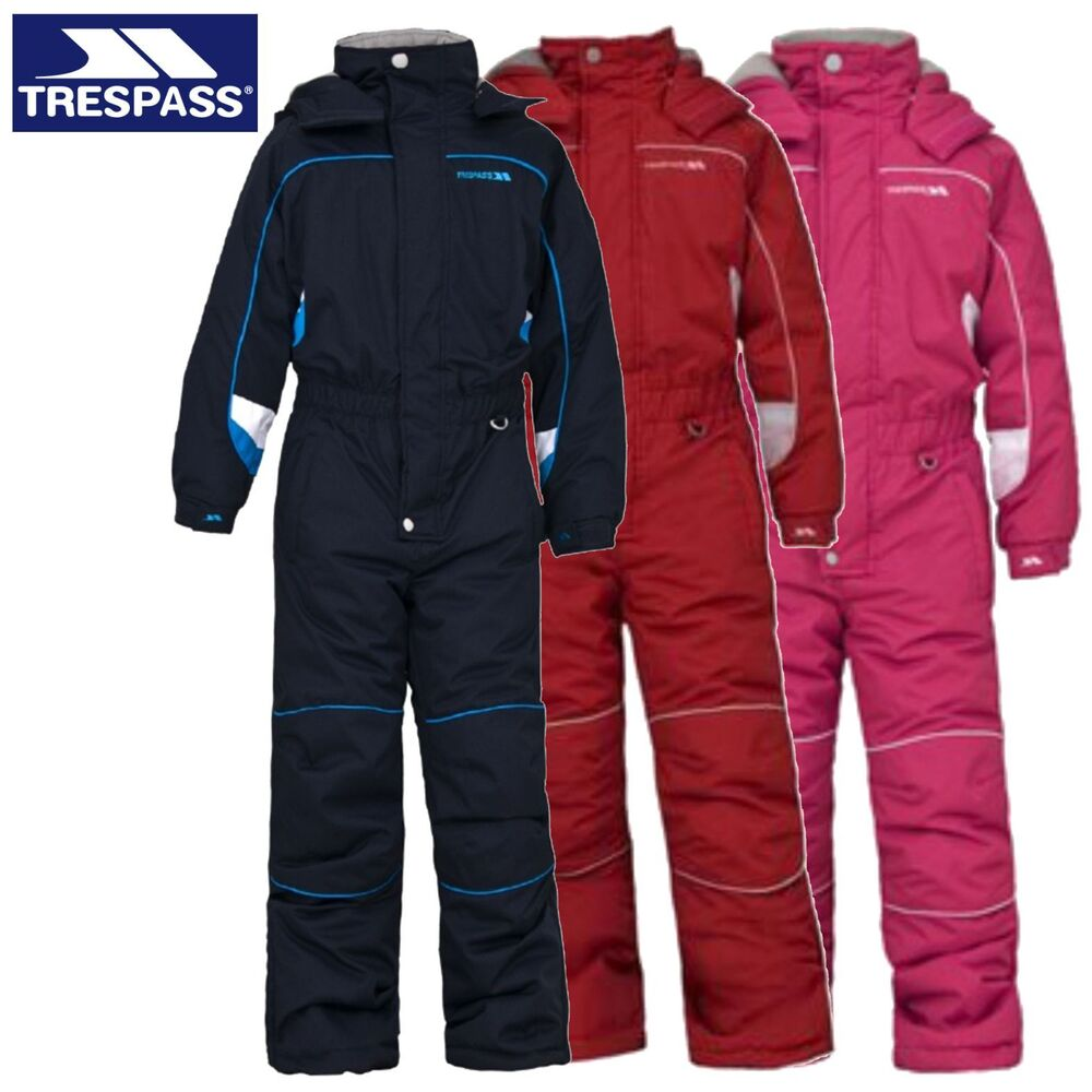 You searched for: childs ski suit! Etsy is the home to thousands of handmade, vintage, and one-of-a-kind products and gifts related to your search. No matter what you're looking for or where you are in the world, our global marketplace of sellers can help you find unique and affordable options. Let's get started!