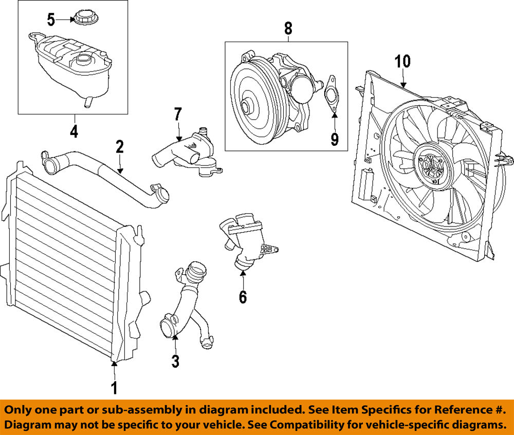 2012 jaguar xf engine diagram  2012  get free image about