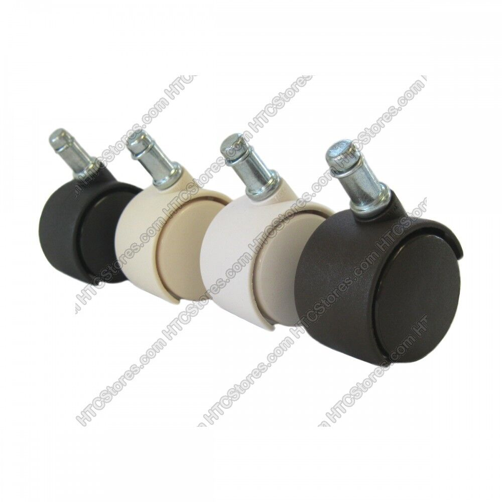 Chromcraft Casters Wheels Replacement Parts Accessories