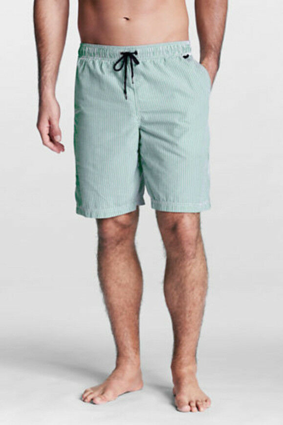Dive straight into our men's swimwear collection and you won't fail to find the perfect swim shorts for pool, beach and beyond. We've a range of styles for everyone, including men's board shorts and trunks.