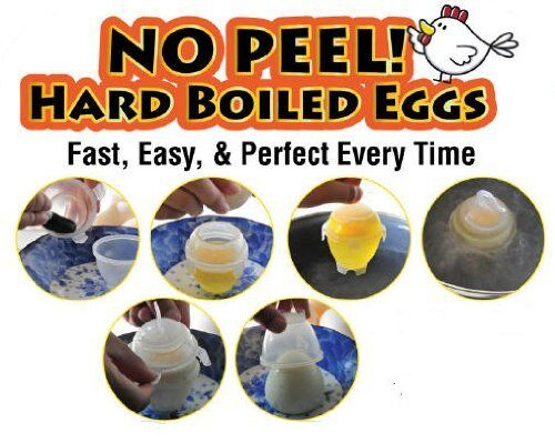 hard boiled eggs time 2 x no peel boiled eggs fast easy amp every 12693