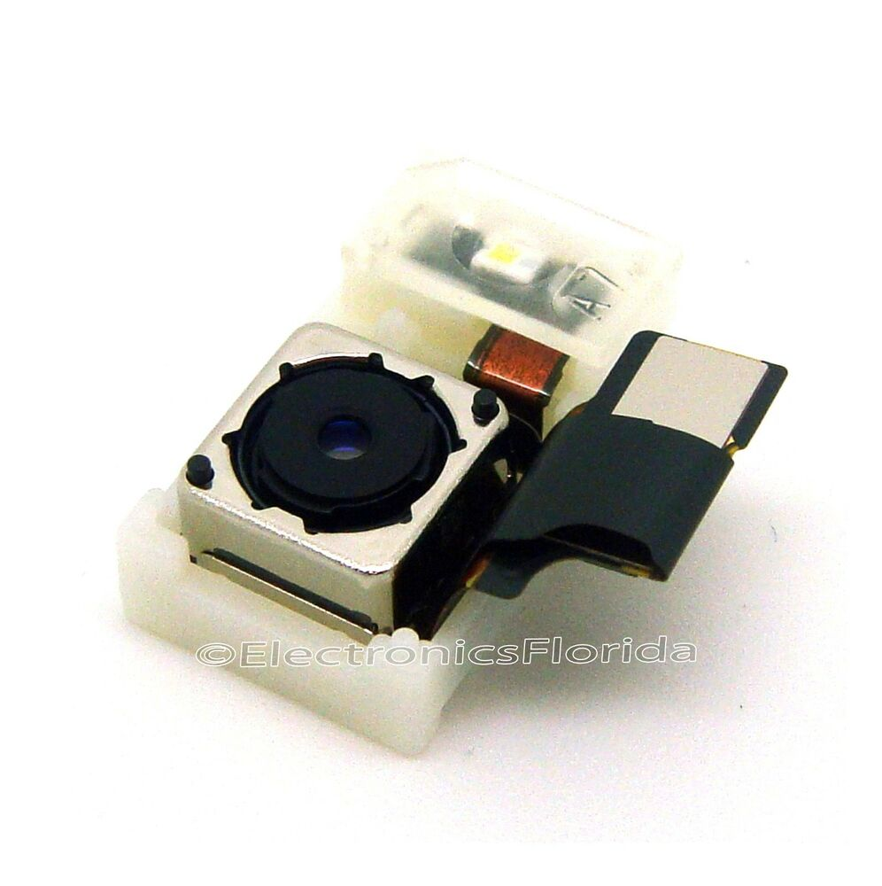 Iphone S Camera Replacement Ebay