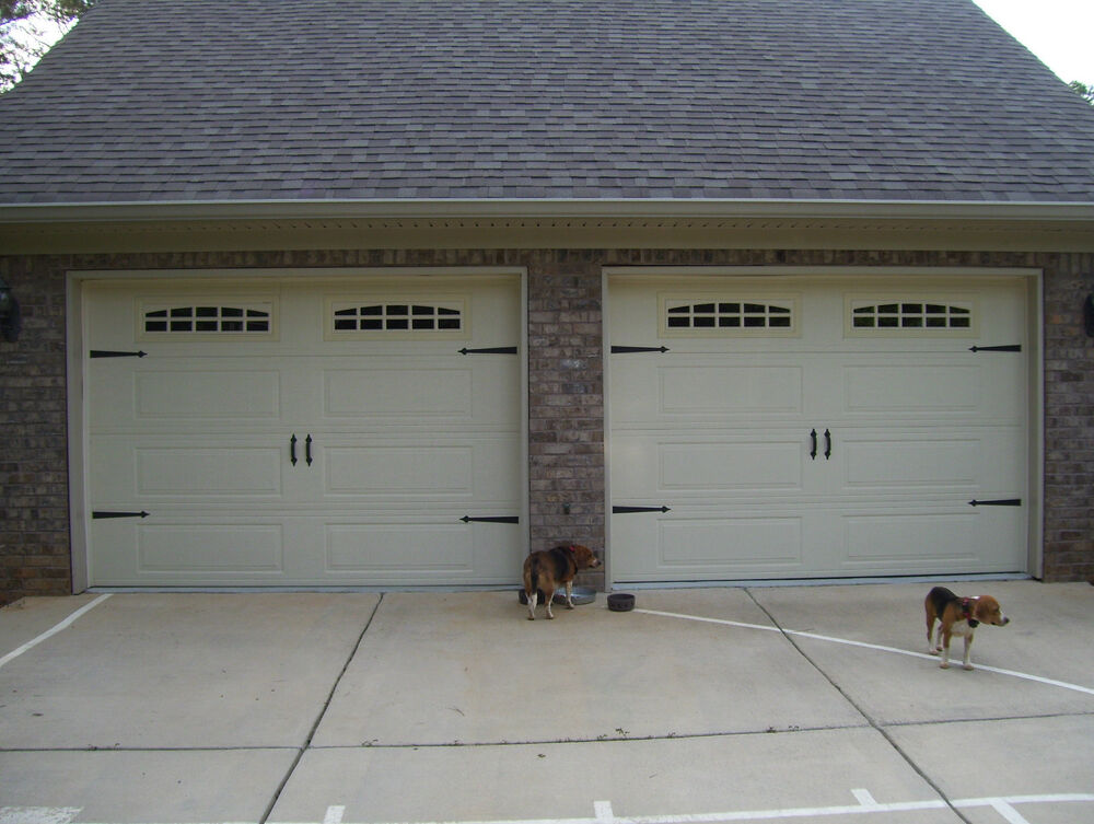 doors series designer garage decorative door good looking hardware attractive