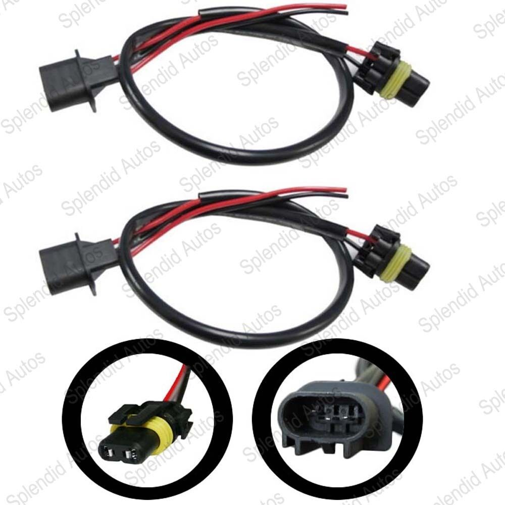 Angel eye wiring harness free engine image for