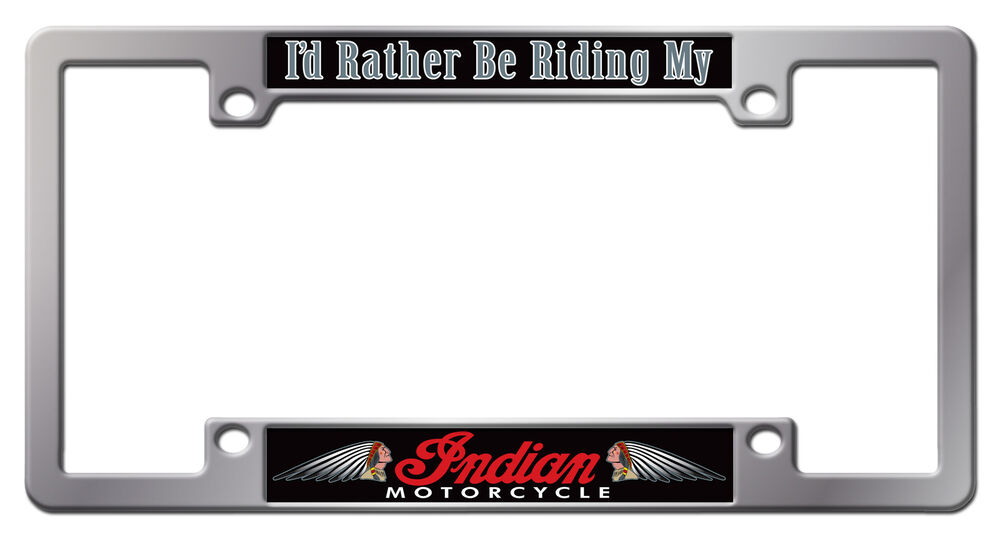 License Plate Holder  Shop Cheap License Plate Holder
