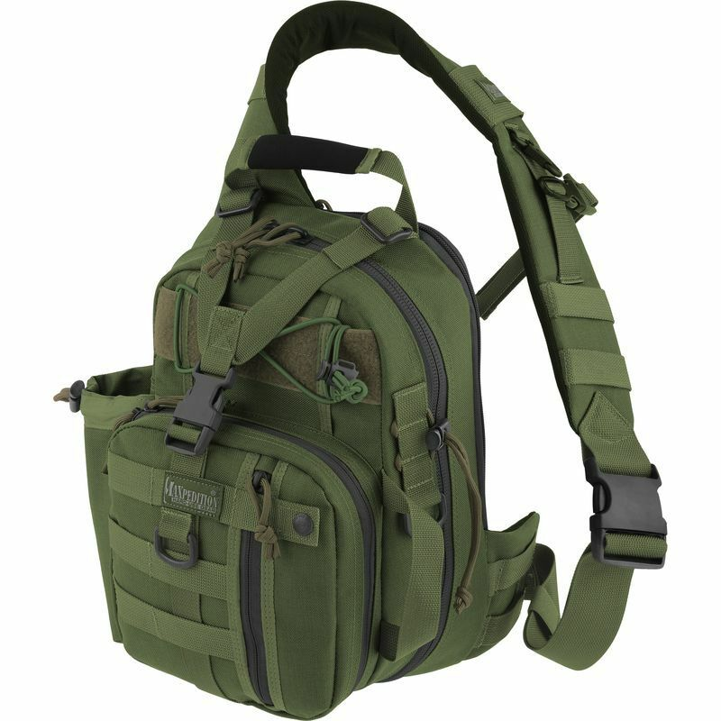 ... Tactical Backpack Men Hunt Hike Rucksack Hydration Gear Pack | eBay