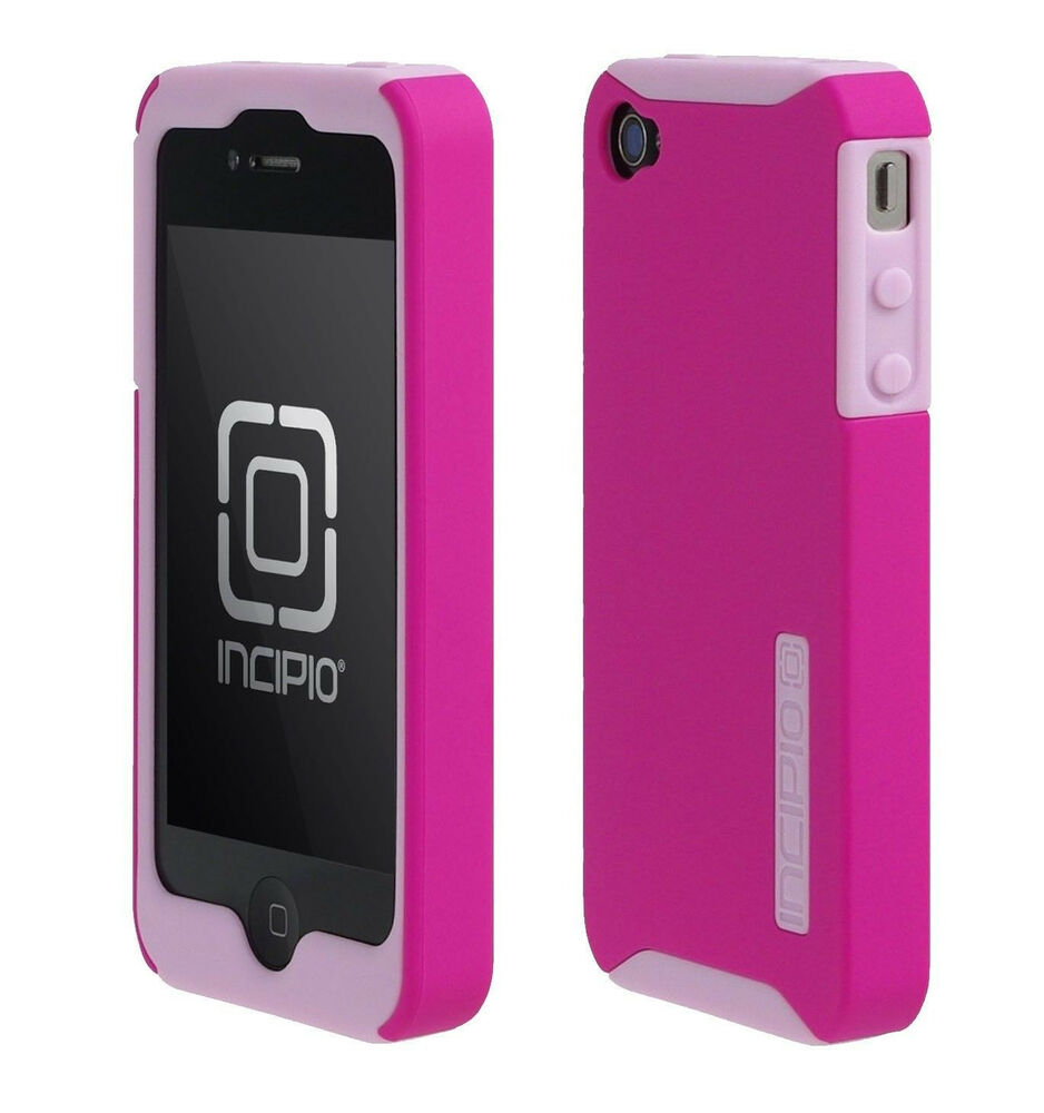 incipio iphone 5 case incipio silicrylic cover shell ultra thin 14340