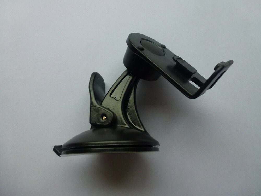 Suction Screen Mount for NAVMAN S30 S50 S70 S80 S90i and ...