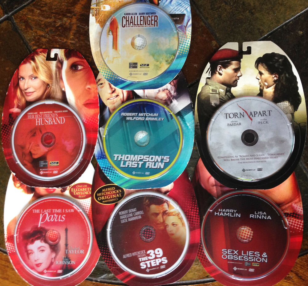 Old Classic Movies On Dvd 25