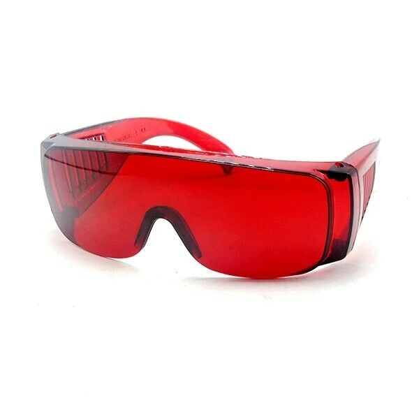 Nm Safety Glasses