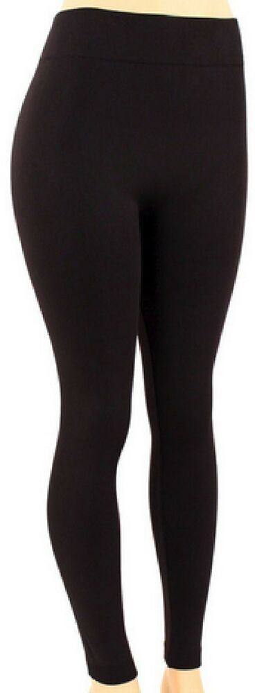 Sep 14, · Every single brand has leggings in their portfolio but exclusively for leggings, the quality international brands are Jjill and Lululemon. Jill is a brand which is most popular in rich quality, the leggings are with Supima cotton and Lycra.