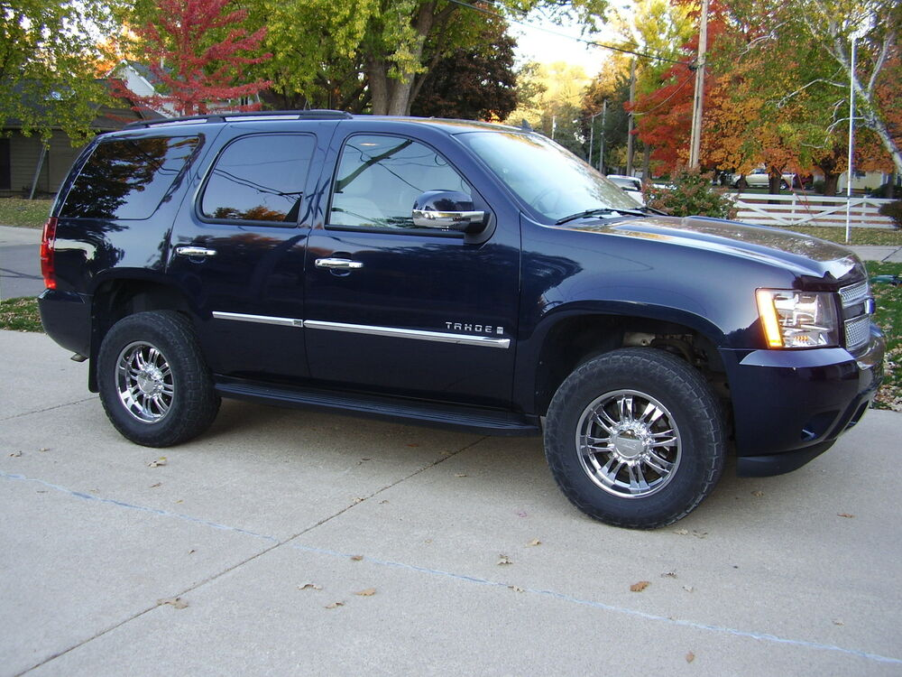 cadillac escalade kijiji ontario with Chevy Suburban Lift Kit Ebay on Cadillac Rims Wheels 18 Ebay likewise Chevrolet Logo Floor Mats Ebay furthermore I Need To Sell My Mud Truck further Cadillac Deville On 24 Inch Rims in addition Suv 3 Row Seating Ebay.