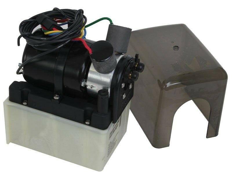 Toggle Switch Panel besides Watch together with Easy Add Ac Shore Power also 12 Volt Basics For Boaters as well Starter Motor Bench Testing And Repair. on 12 volt boat wiring diagram
