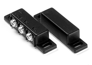 Magnetic Switch Ebay